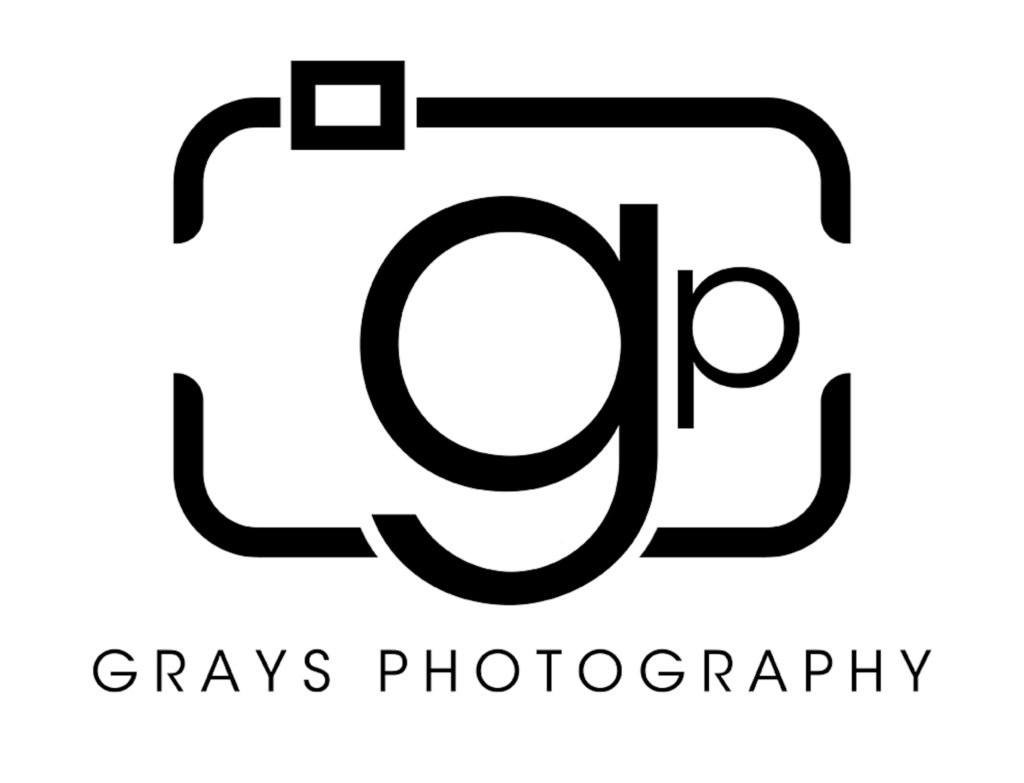 Wedding photographer in Wrexham
